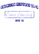 American Heritage Boca Fan Favorite Heavyweight Hooded Unisex Sweatshirt