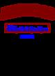 Armwood Champion Heritage Jersey Tee