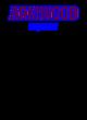 Armwood Sport-Tek Long Sleeve Youth Posi-UV Pro Tee
