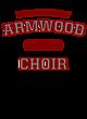 Armwood Attain Wicking Performance Shirt