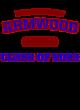 Armwood Ladies Spry Hooded Sweatshirt