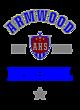 Armwood Fan Favorite Heavyweight Hooded Unisex Sweatshirt
