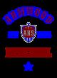 Armwood New Era French Terry Crew Neck Sweatshirt