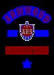 Armwood Heavyweight Crewneck Unisex Sweatshirt