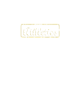 Academy Holy Names Youth Long Sleeve Competitor T-shirt