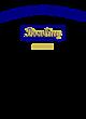 Academy Holy Names Perfect TRI Tri-Blend T-Shirt