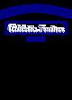 Academy Holy Names Tech Fleece Hooded Unisex Sweatshirt