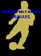 Academy Holy Names Sport-Tek Long Sleeve Youth Posi-UV Pro Tee