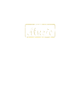 Academy Holy Names Bella+Canvas Women's Triblend Short Sleeve T-Shirt