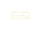 Academy Holy Names Mens Heather Blend T-shirt