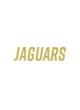Academy Holy Names Sport Tek Sleeveless Competitor T-shirt