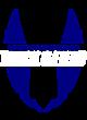 Academy Holy Names Ladies' Posi-UV Pro Scoop Neck Tee