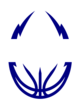 Academy Holy Names Embroidered Sport-Tek Nylon Cap
