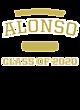 Alonso Perfect TRI Tee