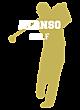 Alonso Attain Performance Shirt