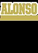 Alonso Champion Heritage Jersey Tee