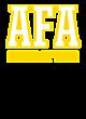 Admiral Farragut Academy Champion Heritage Jersey Tee