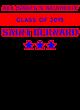 All Saint's Academy Nike Legend Tee