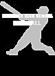 Mariner Holloway Electrify Long Sleeve Performance Shirt