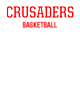 Community Christian Heavyweight Crewneck Unisex Sweatshirt