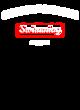 Community Christian Fan Favorite Heavyweight Hooded Unisex Sweatshirt