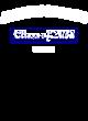 Academy At Lakes Fan Favorite Heavyweight Hooded Unisex Sweatshirt