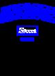 Anclote Fan Favorite Heavyweight Hooded Unisex Sweatshirt