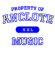 Anclote Youth Attain Wicking Long Sleeve Performance Shirt