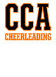 Cahawba Christian Academy Fan Favorite Heavyweight Hooded Unisex Sweatshirt