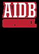 AIDB Embroidered Holloway Raider Jacket