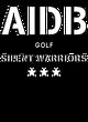 AIDB Fan Favorite Heavyweight Hooded Unisex Sweatshirt