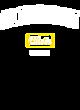 Altamont Fan Favorite Heavyweight Hooded Unisex Sweatshirt