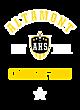 Altamont Champion Heritage Jersey Tee