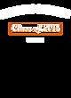 Warrior Academy Fan Favorite Heavyweight Hooded Unisex Sweatshirt