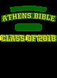 Athens Bible Nike Legend Tee