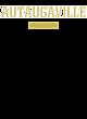 Autaugaville Fan Favorite Heavyweight Hooded Unisex Sweatshirt