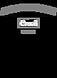 Autauga Academy Holloway Electrify Long Sleeve Performance Shirt