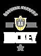 Autauga Academy Champion Heritage Jersey Tee
