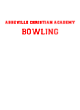 Abbeville Christian Academy Fan Favorite Heavyweight Hooded Unisex Sweatshirt