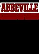 Abbeville Champion Heritage Jersey Tee