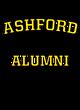 Ashford Classic Fit Heavy Weight T-shirt