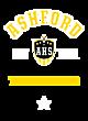Ashford Fan Favorite Heavyweight Hooded Unisex Sweatshirt