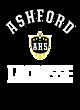 Ashford Holloway Electrify Long Sleeve Performance Shirt