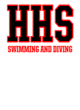 Hillcrest Nike Legend Tee