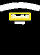 Sparta Academy Fan Favorite Heavyweight Hooded Unisex Sweatshirt
