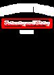 Pleasant Home Fan Favorite Heavyweight Hooded Unisex Sweatshirt