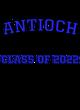 Antioch Fan Favorite Heavyweight Hooded Unisex Sweatshirt