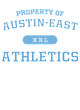 Austin-East Nike Legend Tee