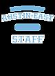 Austin-East Fan Favorite Heavyweight Hooded Unisex Sweatshirt