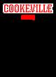 Cookeville Fan Favorite Heavyweight Hooded Unisex Sweatshirt